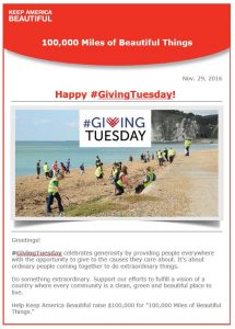 kab-giving-tuesday-1
