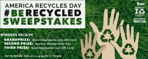 recycles-day-sweepstakes